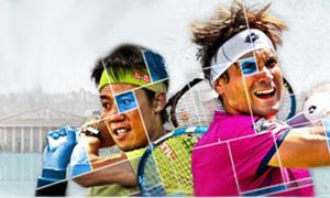 ATP ARGENTINA OPEN Gewinner 2018