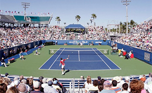 ATP Delray Beach Open Winner 2018