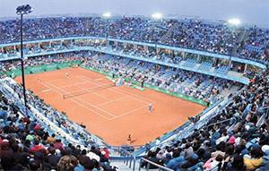 ATP Istanbul Open Winner 2017