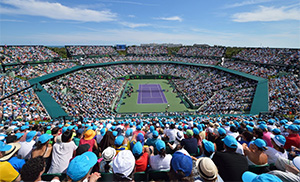 ATP Miami Open Winner 2017