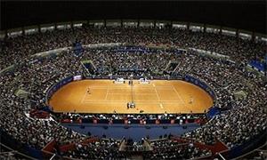 ATP Brasil Open Gewinner 2017
