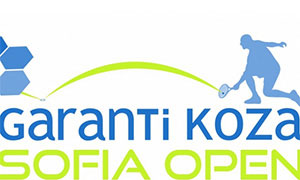 ATP Sofia Open Winner 2017
