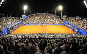 ATP Croatia Open Gewinner 2017